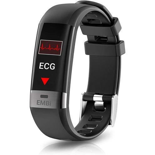Audar EMBi Watch Fitness Armband