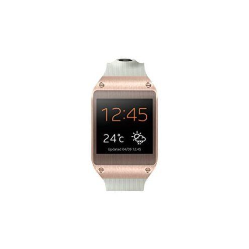 Samsung Galaxy Gear V700