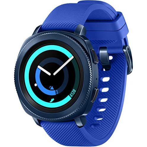 Samsung Gear Sport Smartwatch SM-R600