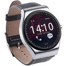 simvalley Mobile Smart Watch iOS