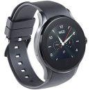 smartwatch mit pulsmesser test vergleich top 10 im. Black Bedroom Furniture Sets. Home Design Ideas