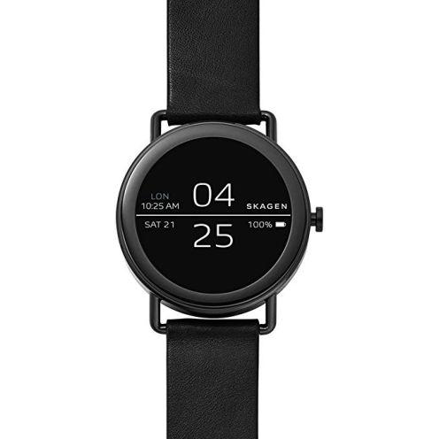 Skagen Unisex-Armbanduhr
