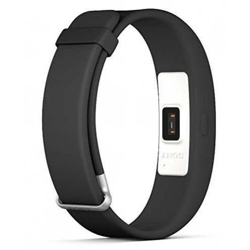 Sony Smart Band 2 SWR12