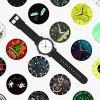 Ticwatch S Aurora Smartwatch