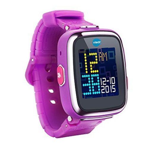 Vtech 80-171614 Kidizoom Smart Watch 2