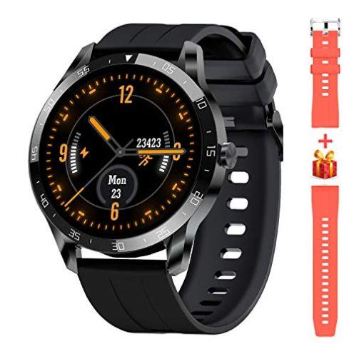 Blackview X1 Smartwatch