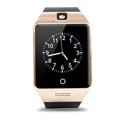 WFB Bluetooth Smart Watch