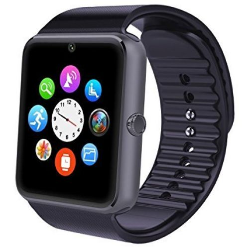 Willful Bluetooth Smart Watch