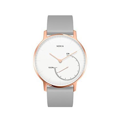 Withings Nokia Steel