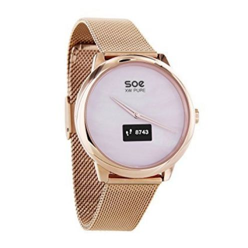 XLYNE X-WATCH SOE XW PURE