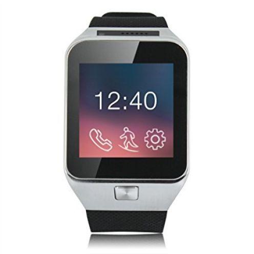 XLYNE X-Watch X29W