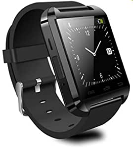 VIDIMENSIO Smartwatches