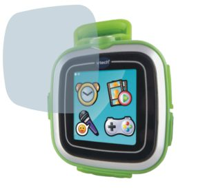 Vtech Smartwatches