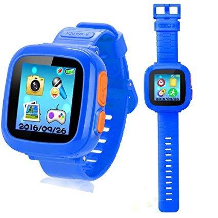 Vtech YNCTE Smartwatch
