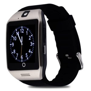sind alle smartwatches mit allen smartphones kompatibel. Black Bedroom Furniture Sets. Home Design Ideas