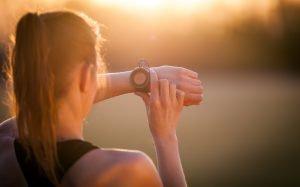Die wichtigsten Funktionen von Smartwatches
