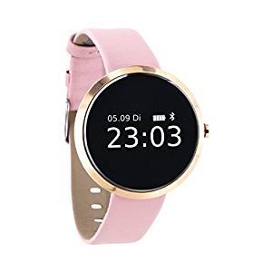 X-Watch Smartwatches