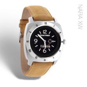 XLYNE Smartwatches