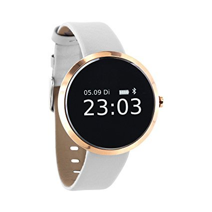 XLYNE X-WATCH SIONA XW FIT