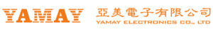 Yamay Smartwatches