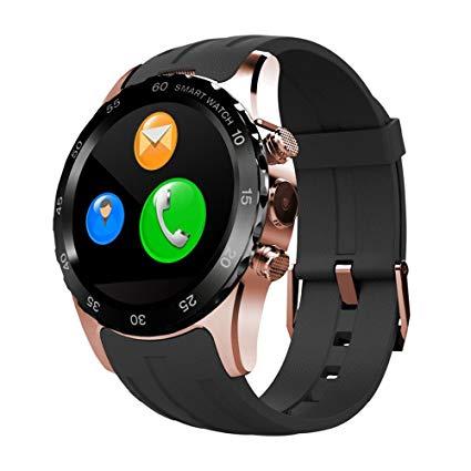 Zeblaze FENGSHI Smartwatch