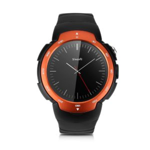 Zeblaze Smartwatches
