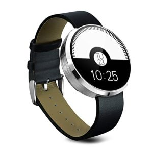 ZTE Smartwatches