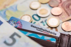 Smartwatches: Diese Zuschüsse zahlen die Krankenkassen